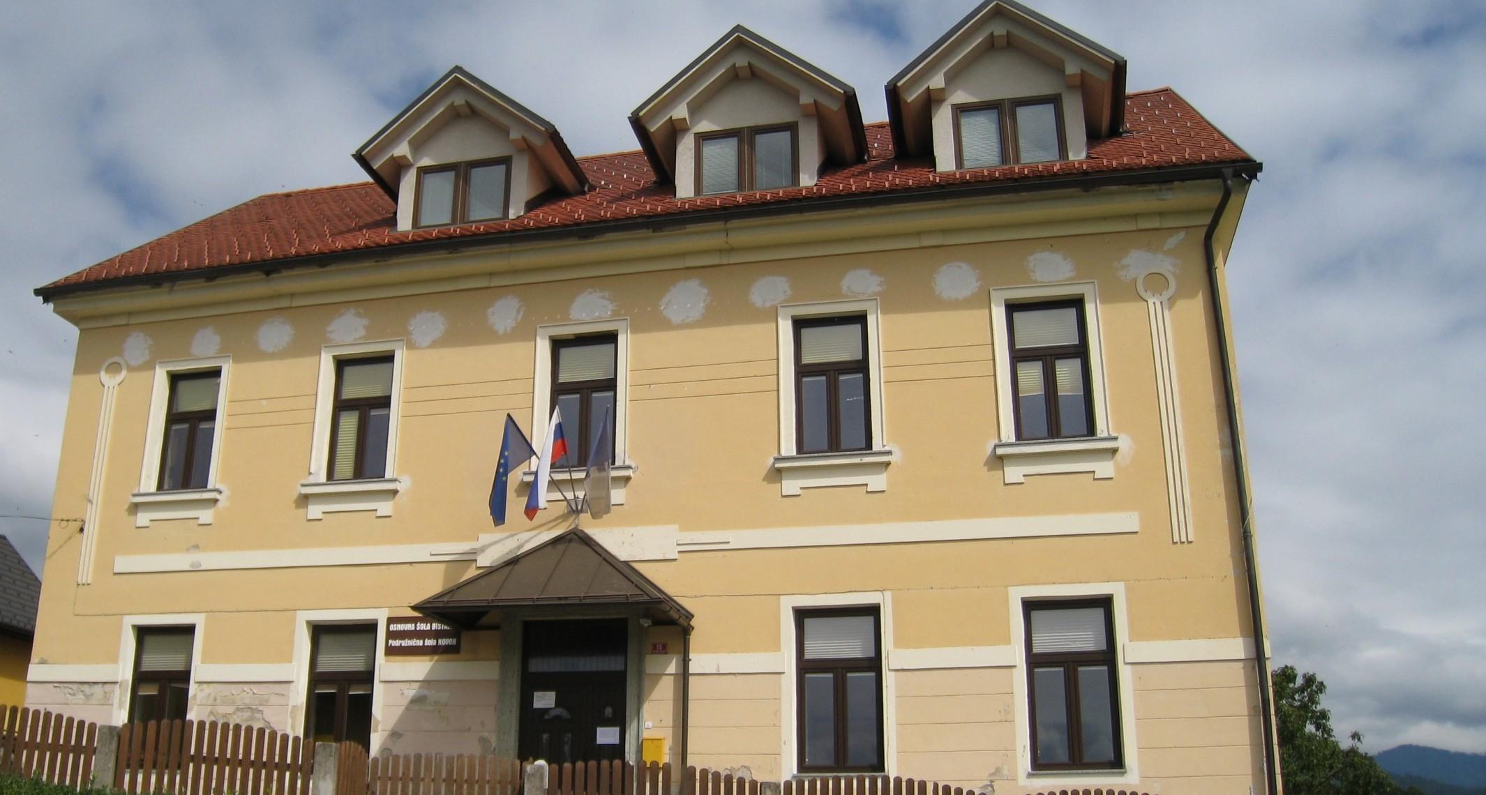 Image result for pš kovor
